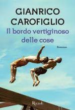 carofiglio